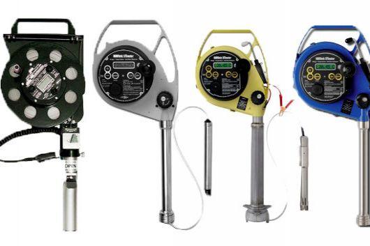 HERMetic UTImeter Bakım-Onarım ve Kalibrasyon Hizmetleri